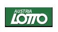 Логотип лотереи Австрийская Lotto