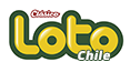 Логотип лотереи Clasico Loto