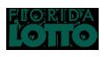 Логотип лотереи Флоридская Lotto