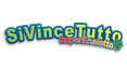 Логотип лотереи Итальянская SiVinceTutto