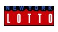 Логотип лотереи Lotto