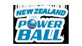 Новая Зеландия - Пауэрбол