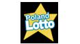 Логотип лотереи Польская Lotto