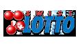Логотип лотереи Array