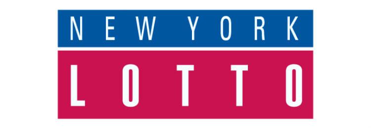 Лучшие лотереи в Америке - Нью-Йоркское Лото (New York Lotto)