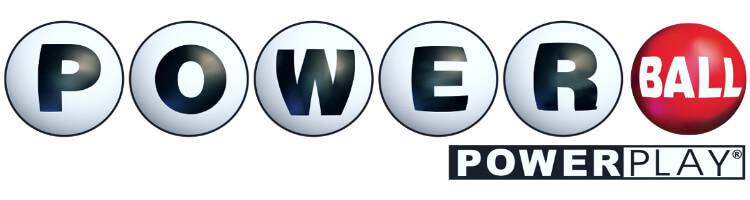 Лучшие американские лотереи - Пауэрбол (PowerBall)