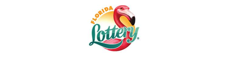 Лучше лотереи штата Флорида