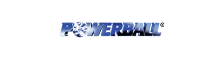 Лотерея Powerball