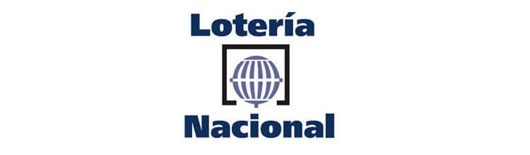 Лотерея Lotereia Nacional