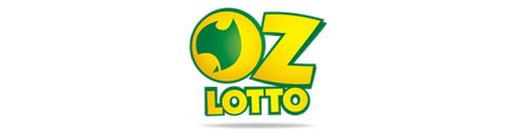 Лотерея Oz Lotto