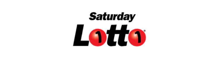 Лотерея Saturday Lotto