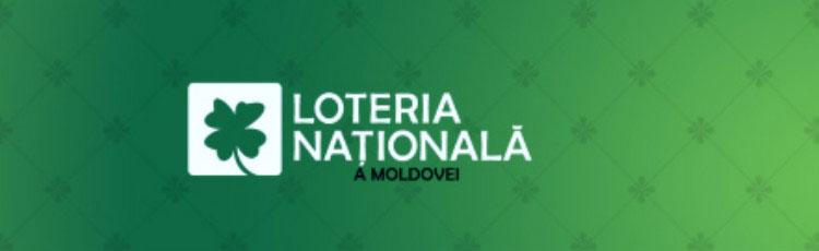 Лотерея Миллионы для Молдовы в Молдавии