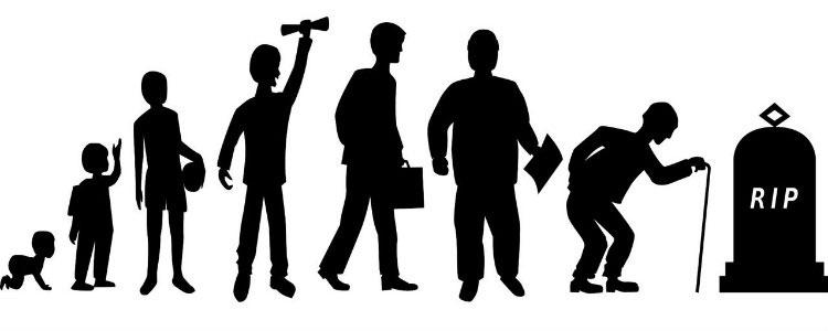 Истории из жизни: молодежь и лотереи