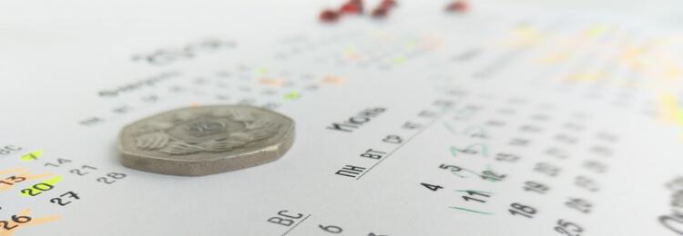 Секреты счастливых лотерейных обрядов