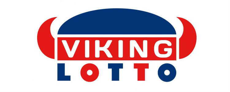 Новинка! Новая лотерея Viking Lotto на Thelotter!