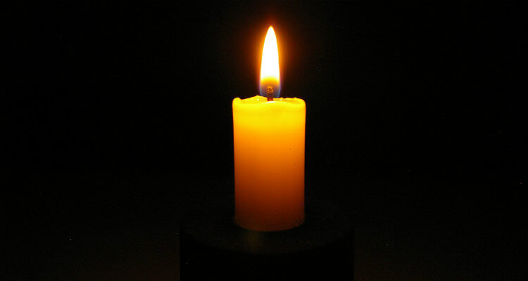 Заговор на выигрыш в лотерею - Заговор на свечах