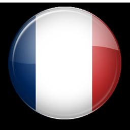 Флаг France