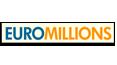 Логотип лотереи EuroMillions