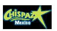 Логотип лотереи Мексиканская Chispazo