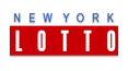 Логотип лотереи Нью-Йоркская Lotto
