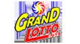 Логотип лотереи Филиппинская Grand Lotto