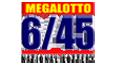 Логотип лотереи Филиппинская Mega Lotto