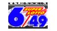 Логотип лотереи Филиппинская Super Lotto