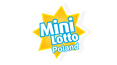 Логотип лотереи Mini Lotto