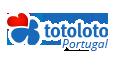 Логотип лотереи Totoloto