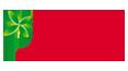 Логотип лотереи Румынская Joker