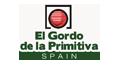 Логотип лотереи Испанская El Gordo