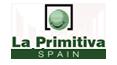 Логотип лотереи Spain - La Primitiva