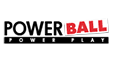Логотип лотереи Powerball
