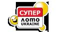 Логотип лотереи Super Loto