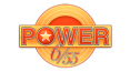 Логотип лотереи Power 6/55