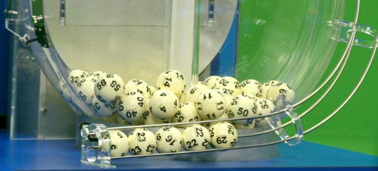 15 более вероятных случаев, чем выигрыш в лотерею!