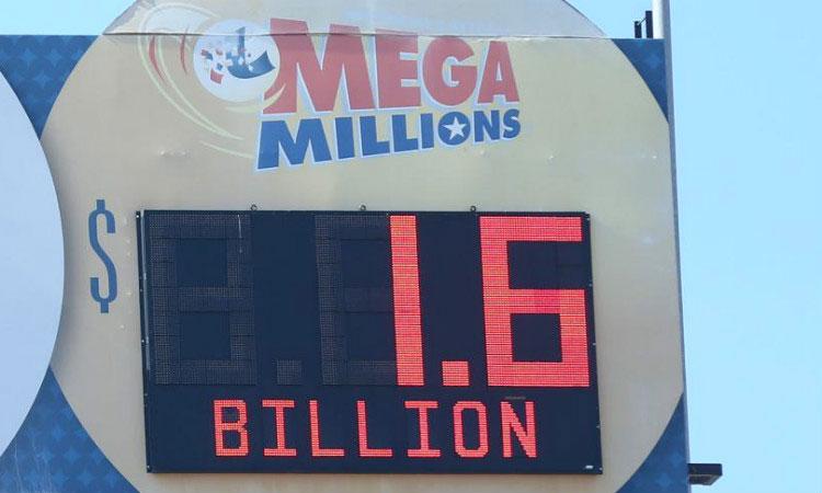 $1,6 миллиарда никому не нужны