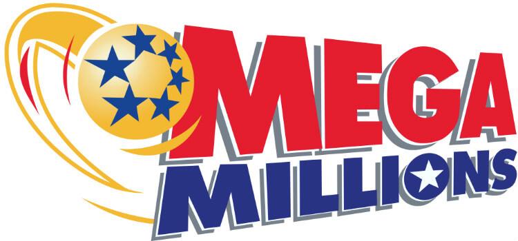 Лучшие лотереи США - Мегамиллионс (Megamillions)