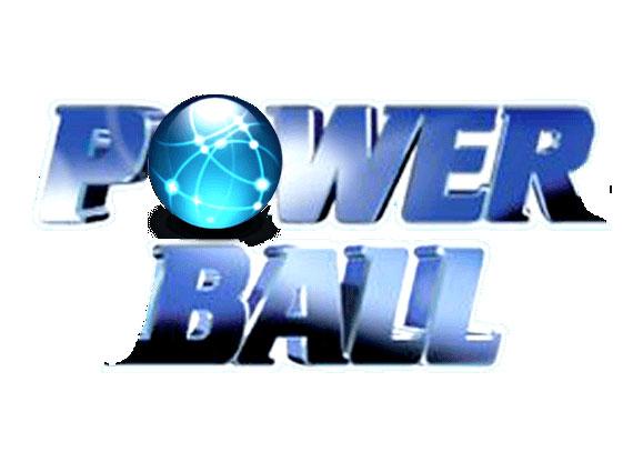 В австралийскую лотерею выигран приз 2014 года!
