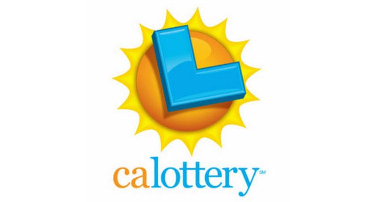 Аудит California Lottery показал сомнительные расходы
