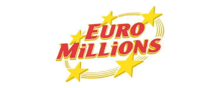 EuroMillions увеличивает джекпот