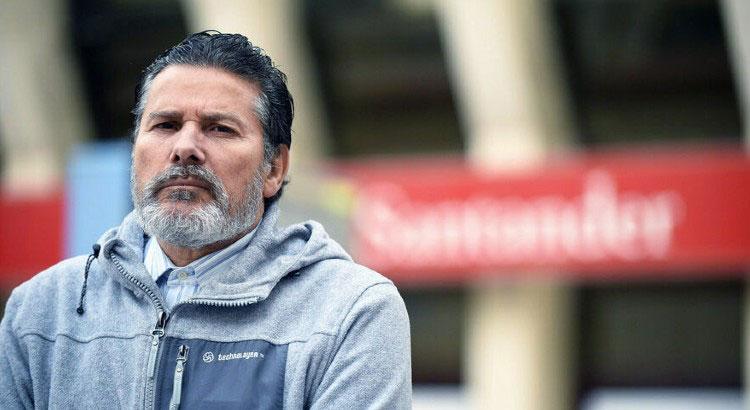 Франсиско – каменщик, выигравший 6,5 миллионов