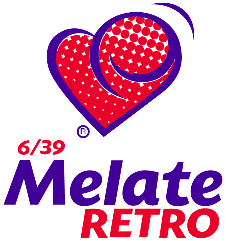 Играем в Melate Retro