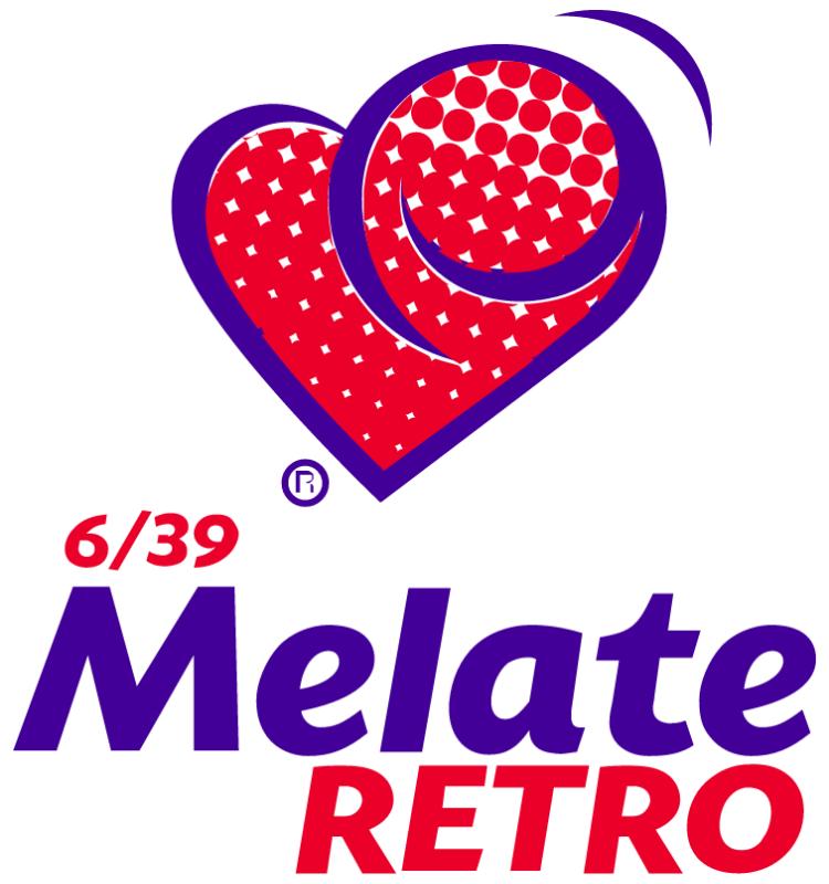 Участвуем в мексиканской лотерее Melate Retro