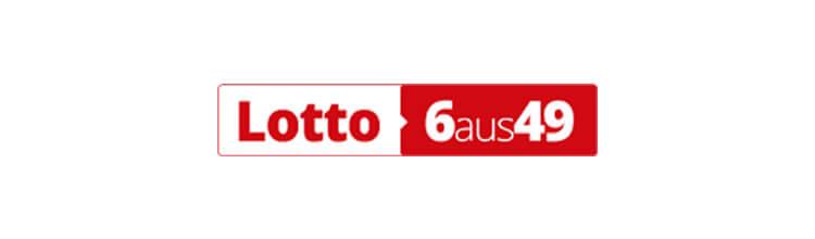 Лотерея Deutsche lotto