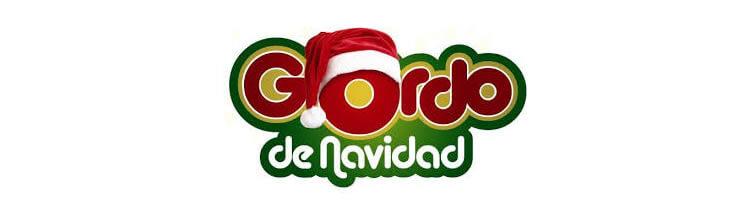 Лотерея El Gordo Navidad