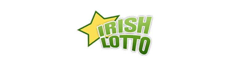 Лотерея Ireland lotto