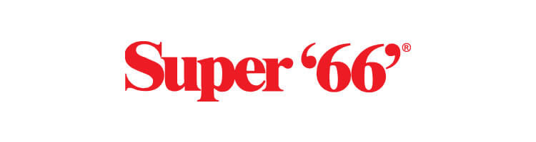 Лотерея Super 66