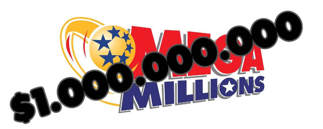 Билет Mega Millions на миллиард продан в Мичигане