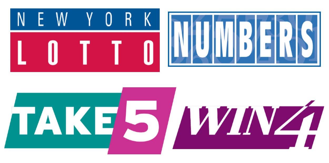Лотереи Нью-Йорка изменили время розыгрышей